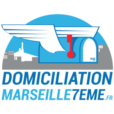 Domiciliation dans le quartier d'Endoume