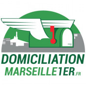 Domiciliation Marseille 1er