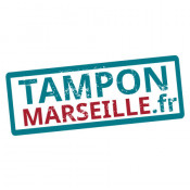 Tampon Marseille
