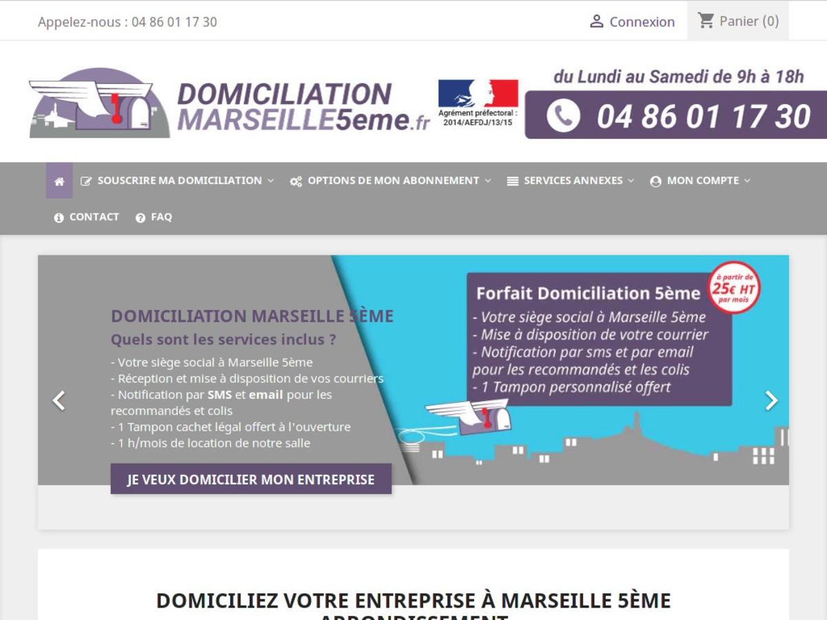 https://www.domiciliationmarseille5eme.fr