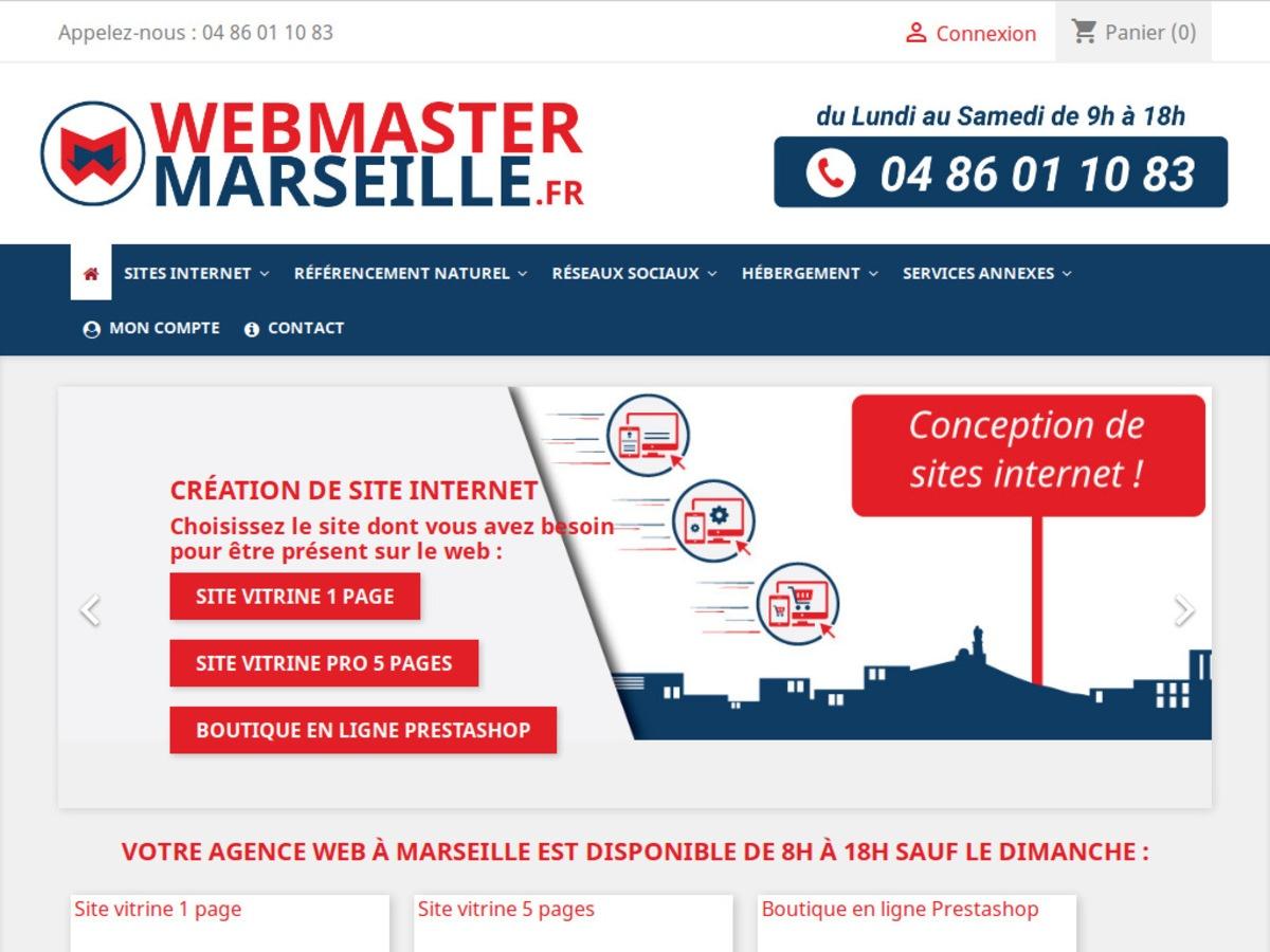 https://www.webmastermarseille.fr