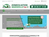 https://www.domiciliationmarseille1er.fr