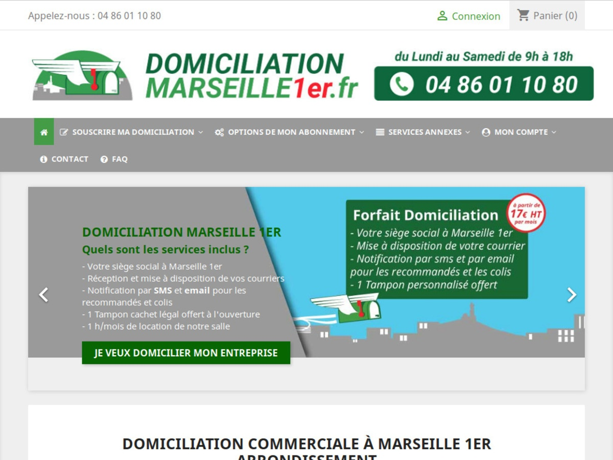 https://www.domiciliationmarseille1er.fr/