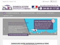 https://www.domiciliationmarseille5eme.fr