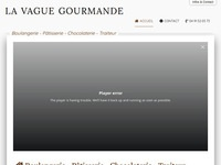 https://lavaguegourmande.fr/